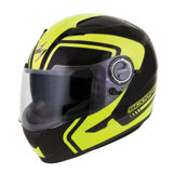 Scorpion EXO-500 West Motorcycle Helmet
