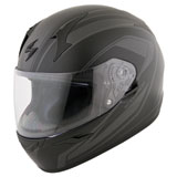 Scorpion EXO-R410 Incline Motorcycle Helmet