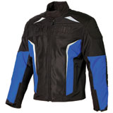 Scorpion Hat Trick II Motorcycle Jacket