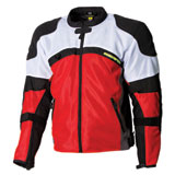 Scorpion Ventech II Motorcycle Jacket