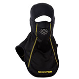 Scorpion Baltic Balaclava