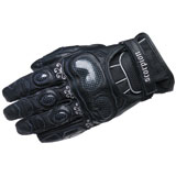 Scorpion Fiore Short Ladies Motorcycle Gloves