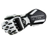 Scorpion SG3 Motorcycle Gloves