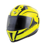 Scorpion EXO-900X Transformer Motorcycle Helmet
