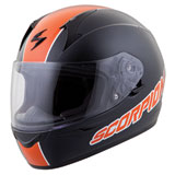 Scorpion EXO-R410 Split Motorcycle Helmet