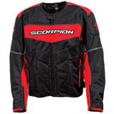 Scorpion Eddy Motorcycle Jacket