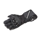 Scorpion Havoc Motorcycle Gloves