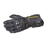 Scorpion SG3 Mk II Motorcycle Gloves