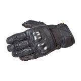 Scorpion SGS Mk II Motorcycle Gloves