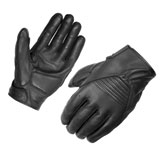 Scorpion Short-Cut Motorcycle Gloves