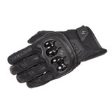 Scorpion Talon Motorcycle Gloves