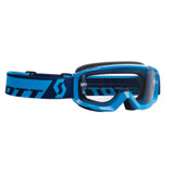 Scott Split OTG Goggle 2016