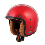 Scorpion Belfast Open-Face Motorcycle Helmet