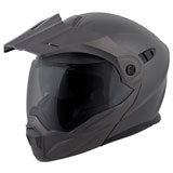 Scorpion EXO-AT950 Helmet Anthracite