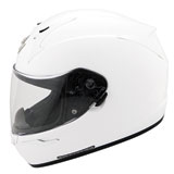 Scorpion EXO-R410 Motorcycle Helmet