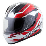 Scorpion EXO-R410 Airline Motorcycle Helmet