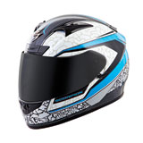 Scorpion EXO-R710 Flight Motorcycle Helmet