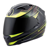 Scorpion EXO-T1200 Mainstay Motorcycle Helmet
