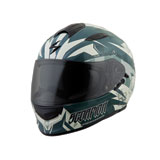 Scorpion EXO-T510 Cipher Motorcycle Helmet
