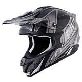 Scorpion VX-34 Sprint Helmet