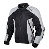 Scorpion Ascendant Motorcycle Jacket