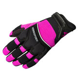 Scorpion Women's Cool Hand II Motorcycle Gloves