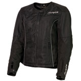 Scorpion Women's Verano Motorcycle Jacket