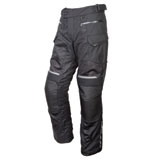 Scorpion Yuma Motorcycle Pants