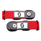 Scott Speed Strap