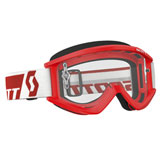 Scott Recoil Xi Goggle 2017
