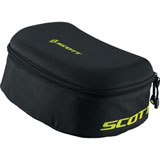 Scott Small Goggle Case
