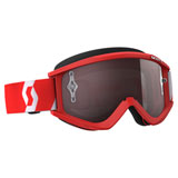 Scott Recoil Xi Goggle