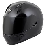 Scorpion EXO-R320 Helmet Black