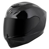 Scorpion EXO-R420 Helmet Black