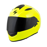 Scorpion EXO-T510 Motorcycle Helmet