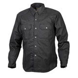 Scorpion Covert Waxed Riding Shirt
