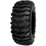 Sedona Buzz Saw R/T Radial ATV Tire