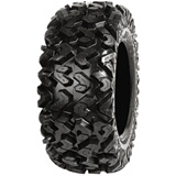 Sedona ATV Tires