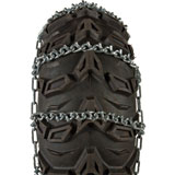 UTV Tires and Wheels Tire Chains