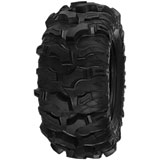 Sedona Buzz Saw XC Cross Country Radial ATV Tire