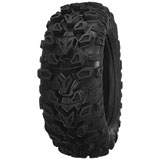Sedona Mud Rebel R/T 8-Ply Radial Tire