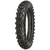 Sedona MX880ST Intermediate/Soft Terrain Tire
