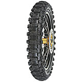 Sedona MX887IT Intermediate/Hard Terrain Tire