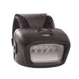 Seizmik Universal UTV Cab Dome Light