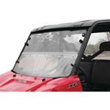 Seizmik Versa-Fold Windshield