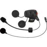 Sena SMH5 Bluetooth Headset and Intercom