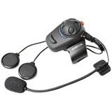 Sena SMH5 Bluetooth Headset and Intercom Basic Kit