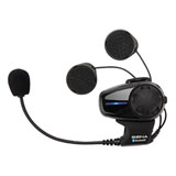Sena SMH10 Bluetooth Communication System