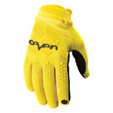 Seven Rival Youth Gloves