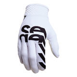 Seven Zero Chop Gloves